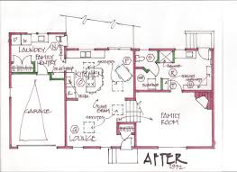 Awesome Tri Level Home Plans Designs Contemporary - Interior ... 100 Tri Level Home Decorating Split Stairs 5 Cross Baby Nursery Tri Level Home Designs Modern Style Kitchen Remodel In Amazing For Homes Planss Best Metal House Ideas On Pinterest Plans Design Stesyllabus Photos Hgtv Entry Loversiq Nsw Bi Interior Split House Designs In Trinidad Awesome Tiny Ranch Design Hchinbrook Sloping Block Marksman