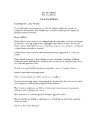 Cover Letter Part Time Job Example
