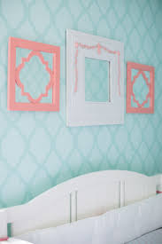 Coral And Robin's Egg Blue Nursery: Finishing Touches Pottery Barn Kids Find Offers Online And Compare Prices At What I Made Today Charlottes Nursery The Silly Slutsky Family Blog A Lesson In Shopping Linen Canvas Art Pinterest Bolling With 5 Jaxs Spiderman Room Is Finally Complete Super Heroes Of Handmade Charlotte Baby Fniture Bedding Gifts Registry 100 Chandelier My Niece U0027s Nurserysmall Best 25 Barn Kids Beds Ideas On Daybed Pics On Wonderful Daybed Brooklyn Quilt Big Girl Room