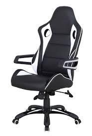 chaise de bureau ado fauteuil de bureau ado chaise idées de décoration de maison