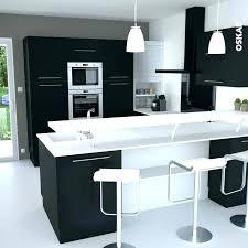 lapeyre cuisine graphik cuisine lapeyre 2014 photos de design d intérieur et décoration de