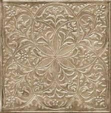 tin ceilings tiles scrolls tin ceiling tile