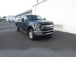 100 Used Trucks For Sale In Alabama Shop New And Vehicles Solomon Chevrolet In Dothan AL