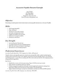Accounting Manager Resume Template Specialist Coordinator Sample Templates For Teachers Free
