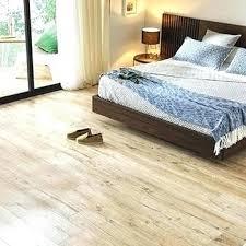Vinyl Floor Tiles For Bedroom Wood Effect