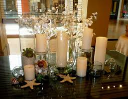Modern Centerpieces For Dining Room Table by Dining Table Decorating Ideas Zamp Co