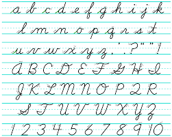 Free English Worksheets Alphabet Tracing Small Letters Letter