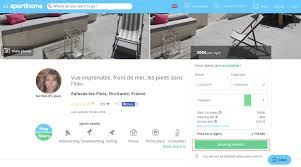 I'm A Guest, How Do I Make A Booking? – Sportihome Ppt Ticketnew Coupon Code 2018 Werpoint Presentation Bookeasy Promo Codes 2019 Cebu Pacific Promo Piso Fare How To Book How Use Expedia Sites Bookingcom Code 50 Off On Bookings September Off Outdoorsy Discount Coupon 21 Verified 20 Sales 6 Secret Airbnb Tips That Will Save You Money The Whever Spirit Airlines Coupons 15 October Exclusive 25 Off Lastminutecom Discount Codes