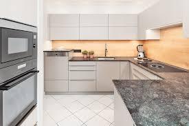 küchenarbeitsplatten arbeitsplatten für die küche stone4you