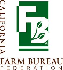 solution bureau california farm bureau seeks alternative immigration solution east