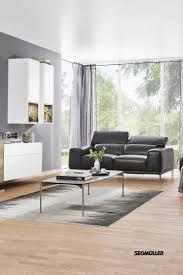 tipps und inspirationen für dein wohnzimmer gemütliche