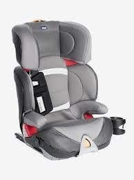 siege auto 2 ans siège auto groupe 2 et 3 siège auto enfant 3 à 10 ans vertbaudet