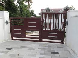 Simple House Front Design | The Base Furniture Wallpaper HD Simple Modern Gate Designs For Homes Gallery And House Gates Ideas Main Teak Wood Panel Entrance Position Hot In Kerala Addition To Iron Including High Quality Wrought Designshouse Exterior Railing With Black Idea 100 Design Home Metal Fence Grill Sliding Free Door Front Elevation Decorating Entry Affordable Large Size Of Living Fence Diy Wooden Stunning Emejing Images Interior