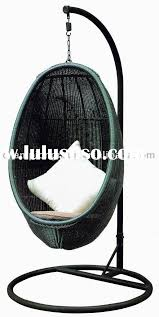 Hanging Egg Chair Ikea by Hanging Chair Stand Ikea 9100