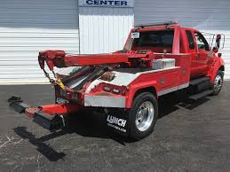 Used Tow Truck Vehicles For Sale In Bridgeview, IL - Lynch Chicago Rotator Tow Truck Near Hanover Virginia Why You Should Try To Get Your Towed Car Back As Soon Possible Scarborough Towing Road Side Service 647 699 5141 When You Need Towing Me Anywhere In The Chicagoland Area Lakewood Arvada Co Pickerings Auto Fayetteville Nc Wrecker Ft Bragg Local Fort Belvoir Va 24hr Ft Belvior 7034992935 Near Me Best In Tacoma Roadside Assistance Company Germantown Md Gta 5 Rare Tow Truck Location Rare Guide 10 V Youtube Services Norfolk Ne Madison Jerrys Center