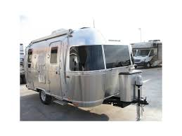 100 Airstream Flying Cloud 19 For Sale 20 CB In Los Banos CA RV Trader