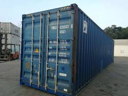100 Cargo Container Prices Wholesale Used Buy Reliable Used