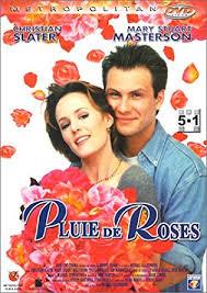 Bed of Roses [1996] Amazon Christian Slater Mary Stuart