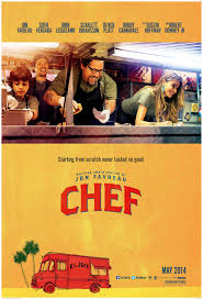 Chef (2014) - IMDb Bumblebees Taco Truck A Character From The Simpsons Cartoon Tv Show Hell On Wheels Cruising Kitchens Casting For Restaurant Startup Television Program Is Ooing Swfloridacon Cat Country 1071 Amazoncom Fisherprice Laugh Learn Servin Up Fun Food Guess Emoji Quiz Game Level 29 Answers Where Are These Network Stars Now Former Quezon City Festival 2014 At Maginhawa Street Walkandeat Ajuma Home Columbus Ohio Menu Prices Reviews Promos Commercials Archives Best In La Los Competion Fresno Shows What Is