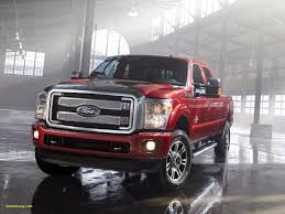 100 Ford Atlas Truck 2019 Review Price Engine Design Release Interior