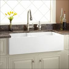 kitchen room amazing best farm sinks for kitchens apron style