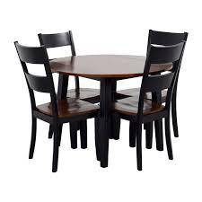Bobs Furniture Kitchen Sets Walmart Folding Tables Rolly