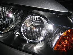 accord headlight bulbs replacement guide 028