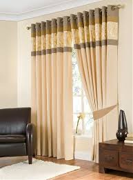 Contemporary Bedroom Decor Curtains With Photo 6 Throughout Design