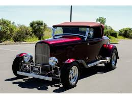 1932 Ford Roadster   Look At Later   Pinterest   1932 Ford, Ford And ... 0212017eday1932fordtruckbauderjpg Hot Rod Network 32 Ford 1932 Ford Truck Flagstaff Az 12500 Rat Universe Model A Pickup Youtube Roadster Kit Rm Sothebys B Closed Cab Auburn Spring 2018 31934 Car Archives Total Cost Involved Rods And Restomods 1933 Truck The Hamb 4500 Fine 1934 For Sale Collection Classic Cars Ideas Boiq Murphy Custom For Classiccarscom Cc940913