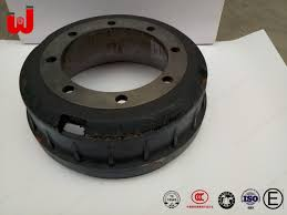 Truck Brake Drums For Sale - Best Brake 2017 Finned Brake Drums Best 2018 Raybestos 2637 Mustang Drum Rear 10x2 671973 Otc Dolly 1eax45017 Grainger Chinese Gucheng Quality Products Truck Red Brake Shoes For Rear Geddes Brake Lings Drum Replace 636 7064 High Frequency Drums Ordrive Owner Operators Trucking New Mitsubishi Rr Drum Bben 10 X 25 Pair Set Ford Explorer Ranger Mazda Iveco Suppliers And Manufacturers At Search Results Diesel Forge Assembly Steel Art Pinterest Forge Stand Made From A Square Tubing