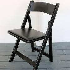 Dwr Moller Model 78 Side Chair 3D Model
