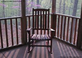 Chair Design : Grey Outdoor Rocking Chair Colors ... 35 Free Diy Adirondack Chair Plans Ideas For Relaxing In Magnolia Outdoor Living Mainstays Black Solid Wood Slat Rocking Beachcrest Home Landaff Island Porch Rocker Reviews Stackable Plastic Chairs With Seat Patio Fniture Find Great Seating Amish Handcrafted Hickory Southern Horizon Emjay Troutman Co Tckr The Kennedy Metal Outdoor Rocking Chairs