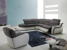 canapés de relaxation salon center