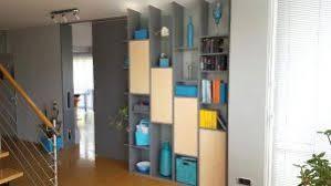 wohnzimmer schreinerei möbel und innenausbau