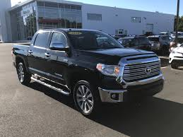 2016 Toyota Camry Hybrid In Kentville, NS | Kentville Toyota Vw Unveils Atlas Tanoak Pickup Truck Concept For The Us Market New 2018 Toyota Tacoma Limited 4 Door In Sherwood Park Sr5 Access Cab 6 Bed V6 4x4 At 2017 Vs Trd Sport Hybrid Elegant Trucks 2016 Beautiful To Update Large And Suvs Possible What To Consider Before You Shift Gears From An Suv A Pickup Xl Hybrids Adds Ford F250 Hybrid F150 Plugin Pickups For Sale Lombard Il 20 Gmc Terrain Inspirational 2009 Sierra First Drive Preowned Tundra 4wd Crew San After Bad Breakup And Race Autoweek