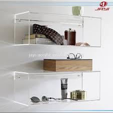 Wall Mounted Acrylic Display Box Within Sizing 1000 X