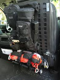 Rigid Insert Panel - MOLLE - 15in X 25.75in RIP-M | Gun Storage ... Forestry Tee Hunters Element Nz Oh35p01 135 Micro Crawler Kit F150 Pickup Truck By Orlandoo 2008 Chevy Silverado Accsories Bozbuz Hunter 22 Station Expansion Module For Icc2 Reinders Best 2017 Surface 604 Boar E750 Review Prices Specs Videos Photos Linex Bed Liner Toyota Fleet Cessnock Valley Premium Rear Bumper Fab Fours Tacoma Upgrades Pinterest Diamondback Truck Bed Covers Youtube Pa200 Ace Proalign