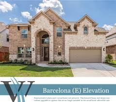 Bridgeland Sec 4, 17 & 18 - Westin Homes 18 Coastal Home Floor Plans Beach House Outstanding Plantation Homes Design Center Photos Best Idea Home Westin Sugar Land Ideas Stunning Classic Contemporary Interior Dominion Decorating True Myfavoriteadachecom Perry Mattamy 100 Miami Colors Awesome Lennar Gallery Images Amazing David Weekley Dallas Tx Youtube