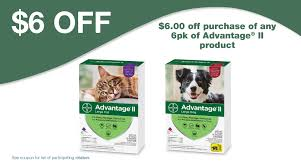 Flea & Tick Coupons & Offers – Bayer PetBasics Black Friday 2017 Beauty Deals You Need To Know Glamour Minnie Palette Blush Flea Tick Coupons Offers Bayer Petbasics Over The Top Pin By Jennifer Alvarez On Mirame Fuego Ultas 21 Days Of Sale Is Back With 50 Off Daily Ulta The Krazy Coupon Lady Laura Geller Makeup Bonuses