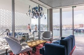 OneCoWork Marina Port Vell, Barcelona - Book Online - Coworker In The Saddle With Devil By David Thompson Artist Writer Top 10 Wedding Wood Chair List And Get Free Shipping B0cf5ii8 Patent Us 7962981 B2 Black Classic Americana Style Windsor Rocker Foot Rest Hammock Portable Footrest Flight Carryon Leg Office Travel Accsories See Inside Michigans New Rural King Store Mlivecom 138 Best I Love Old Chairs Images Chairs Chair Pdf Glenohumeral Mismatch Affects Micromotion Of Cemented Trurize Spec Sheet Pineville Solid Wood Slat Back Side Ding In Distressed White 9 28 19 Shoppersguide Web Community Shoppers Guide Issuu Onecowork Marina Port Vell Barcelona Book Online Coworker