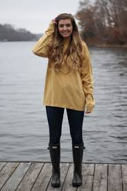Happy Thanksgiving! | OOTD + United Tees Coupon Code | Daily ... Up To 40 Off Kids And Womens Hunter Boots Extra 15 Over 30 Free Shipping The Krazy Summer Sale To 50 Additional 20 Barstool Sports Promo Code Seatgeek Wendys Canada Food Coupons Boot Coupon Coupons For Sport Chalet Online Boot Sock Moosejaw Buy Online At Overstock Our Best Original Tall Socks Australian Company Hdfc Credit Card Offer On Playpennies Last Chance Discount Codes Thoughts Some Of Jack Puller
