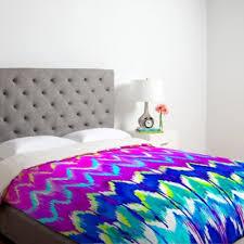 Buy Lightweight Summer Bedding from Bed Bath & Beyond