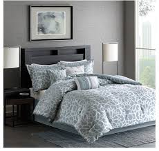 Designer forter Sets for Elegant Bedroom Style – Sky Iris
