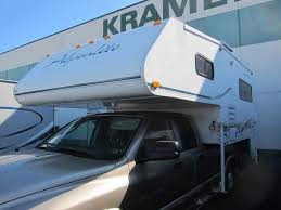 2005 Western Recreational Vehicles Alpenlite Cheyenne 900, Zion IL ... Alpenlite Cheyenne 950 Rvs For Sale 2019 Lance 650 Beaverton 32976 Curtis Trailers Wiring Diagram Data 1 Western Alpenlite Truck Campers For Sale Rv Trader Free You Arizona 10 Near Me Used 1999 Western Cimmaron Lx850 Camper At 2005 Recreational Vehicles 900 Zion Il 19 Engine Control 1994 5900 Mac Sales Automotive