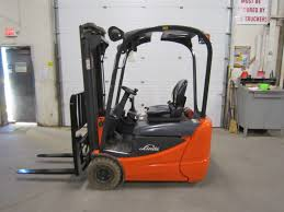 2012 Linde Electric Forklift Model RX50-16 2500lbs Capacity OUTDOOR ... Stephan Keam Wowtrucks Canadas Big Rig Community Your Truck Doctor Best Image Kusaboshicom The Worlds Most Recently Posted Photos Of Linde And Trailer Linde Launches Service With Zeroemissions Fucell Cars Gas West Omaha Pt 30 Two Libranded Mig Welding Wires Available To Cadian Fork Lift Operations Romeolandinezco Onsite Services Home Drivers Bc Weekend 2009 Protrucker Magazine Trucking Winross Inventory For Sale Hobby Collector Trucks