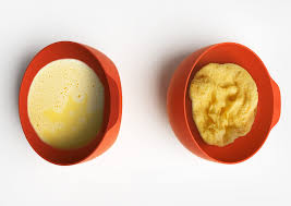joseph joseph cuisine joseph joseph products designed to change perception of
