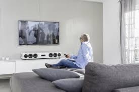 das ultimative tv und musik soundsystem nupro as 450