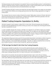 Become An Expert On What Trucking Company Pays The Most By Watching ... Top 10 Logistics Companies In The World Youtube Gleaning The Best Of 50 Trucking Firms Joccom Why Trucking Shortage Is Costing You Transport Topics Hauling In Higher Sales Lowest Paying Companies Offer Up To 8000 For Drivers Ease Shortage Sanchez Inc Blackfoot Id Truck Washouts 5 Largest Us Become An Expert On What Company Pays Most By Watching Truckload Carriers Gain Pricing Power How Much Does It Cost Start A Services Philippines Cartrex