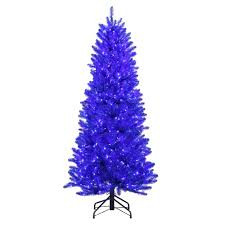Polytree Christmas Trees Instructions by Home Accents Holiday Pre Lit Christmas Trees Artificial
