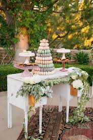 Best 25 Elegant Dessert Table Ideas On Pinterest Ba Shower Intended For Outdoor Wedding Cake Decorations